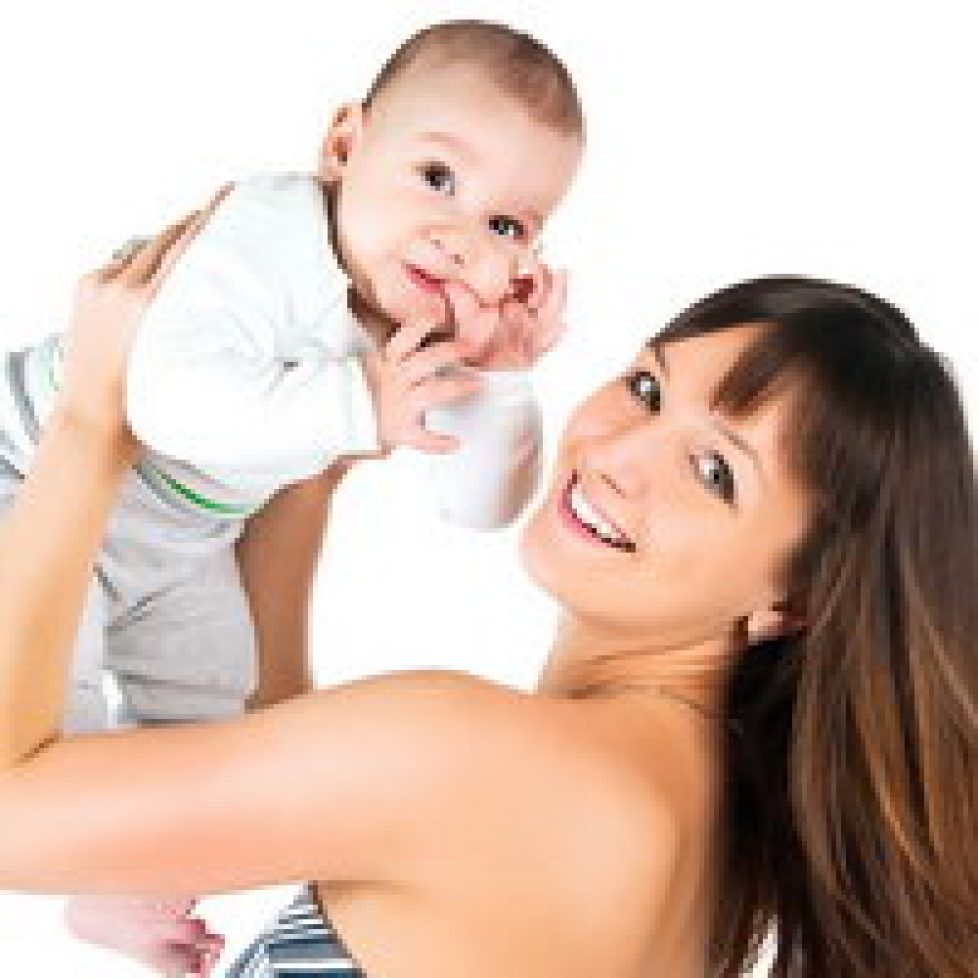 איך בוחרים שם לתינוק